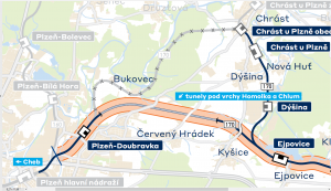 Ejpovice Tunnel Diversion-50px.png